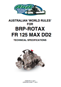 AUST-WORLD-RULES-ROTAX-MAX-DD2-V-8