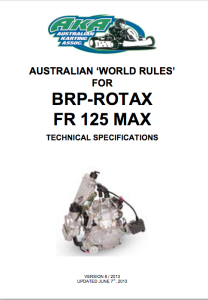AUST-WORLD-RULES-ROTAX-MAX-V-8