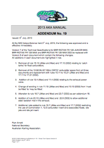 Addendum-19-Rotax-Tech-Spec-V8-changes