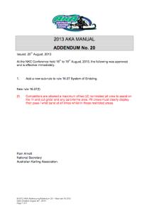 Addendum-20-Rule-16.07f-pit-crews