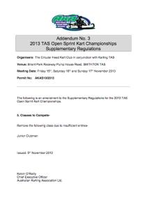 Addendum-3-to-Sup-Regs-2013-TAS-State-Championships