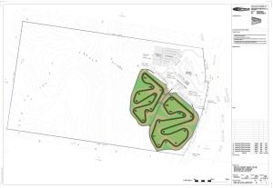 track-concept-1024x709
