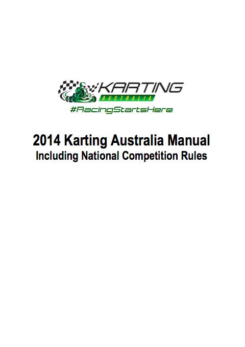 Dynamic 2014 KA Manual 15042014