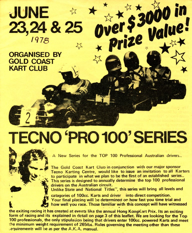TECNO PRO 100 1978 FLYER_0001