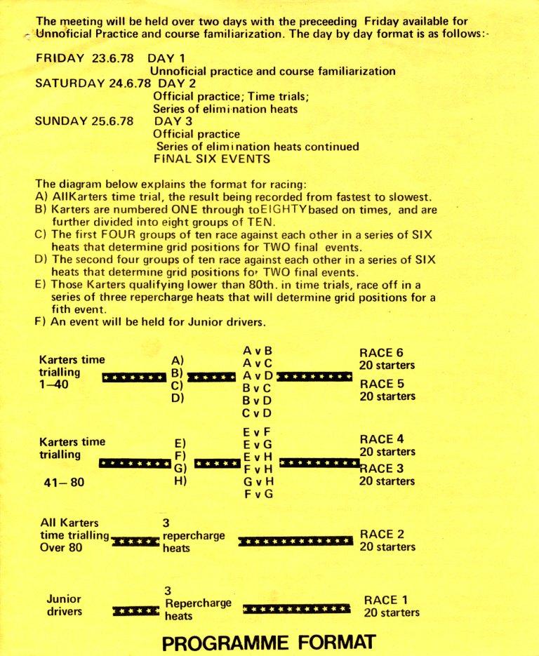 TECNO PRO 100 1978 FLYER_0003
