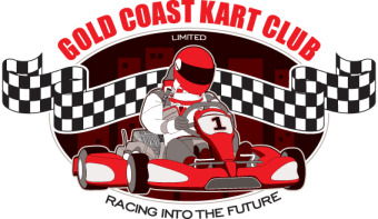 Gold Coast Kart Club Limited